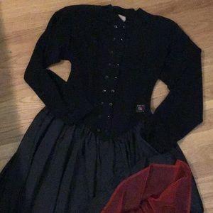 MEXX Dress L